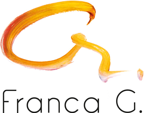 Franca G